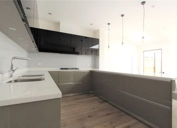 Thumbnail 4 bed property to rent in Drayton Gardens, West Ealing, London