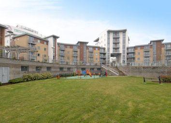 1 bed flat to rent in Kelvin Gate, Bracknell RG12