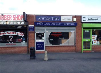 Thumbnail Retail premises to let in 288A Wigan Road, Ashton-In-Makerfield, Wigan