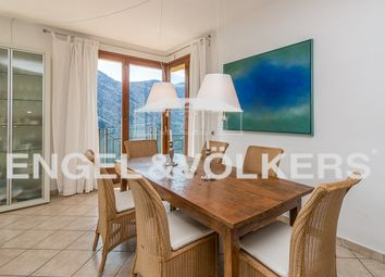 Thumbnail 2 bed apartment for sale in Valsolda, Lago di Lugano, Ita, Valsolda, Como, Lombardy, Italy