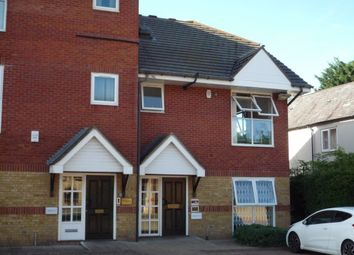 Thumbnail Office to let in 4B Priory Court, Tuscam Way, Yorktown Business Park, Camberley, Surrey