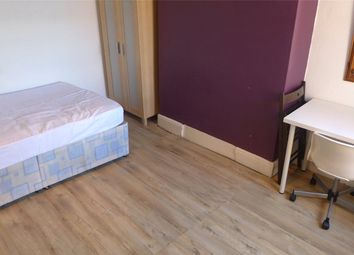 6 bed shared accommodation to rent in Northumberland Rd, Coundon, Coventry, West Midlands CV1
