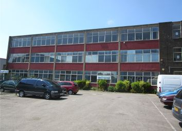 Thumbnail Office to let in Chartwell Road, Lancing Business Park, Lancing, West Sussex