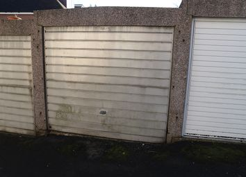 Thumbnail Parking/garage to rent in Lewes House, Lewes Road, Eastbourne