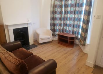 Thumbnail 2 bed property to rent in Wedderburn Road, Barking