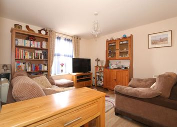 Thumbnail 2 bedroom flat for sale in Denton Road, Audenshaw, Manchester