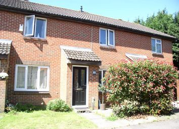 Thumbnail 3 bed terraced house to rent in Telford Drive, Walton-On-Thames