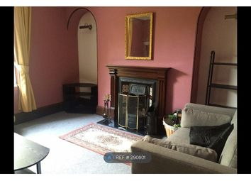 Thumbnail 2 bed semi-detached house to rent in Cottage Brae, Aberdeen