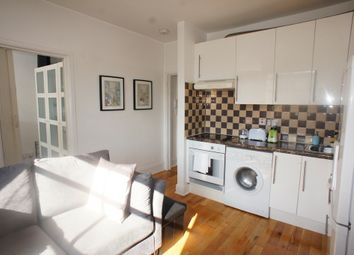 Thumbnail 1 bedroom flat to rent in Queensborough Terrace, Queensborough Terrace, Bayswater, Bayswater