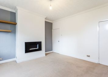 Thumbnail 2 bed terraced house to rent in Doncaster Road, Crofton, Wakefield