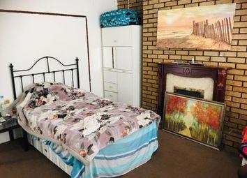 Thumbnail 5 bedroom shared accommodation to rent in Salisbury Street, Sunderland
