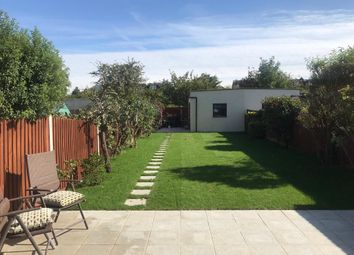 Thumbnail 4 bed semi-detached house to rent in Stratton Road, London