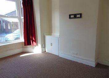 Thumbnail 2 bed terraced house to rent in Celia Street, Burnley, Lancashire