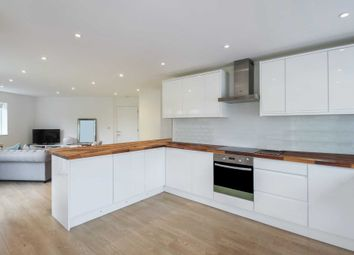 Thumbnail 2 bed flat to rent in Brookside Court, Brook Street