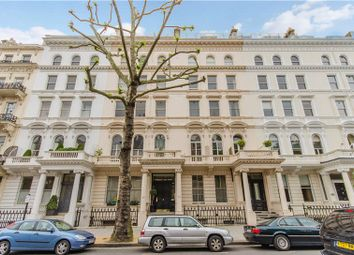Thumbnail 1 bed flat for sale in Queen's Gate, South Kensington, London