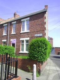 Thumbnail 2 bedroom flat for sale in Denwick Avenue, Lemmington