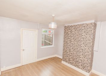 3 bed terraced house for sale in Brooke Street, Doncaster DN1