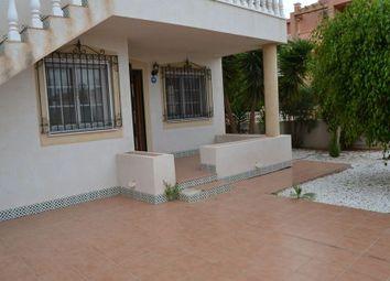 Thumbnail 2 bed apartment for sale in 11650 Villamartín, Cádiz, Spain