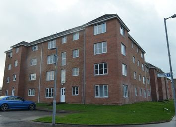 Thumbnail 2 bed flat for sale in Tullis Gardens, Flat G3, Glasgow Green, Glasgow