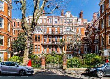 Thumbnail 4 bed property for sale in Fitzgeorge Avenue, London