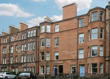 Thumbnail 2 bed flat for sale in 12/5 Montpelier Terrace, Edinburgh