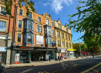 2 bed flat for sale in Wheeler Gate, Nottingham NG1