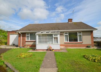 Thumbnail 2 bed detached bungalow for sale in Pine Tree Way, Viney Hill