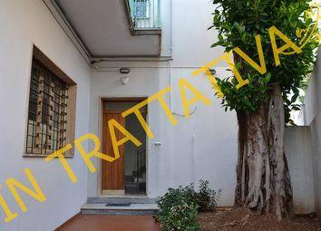 Thumbnail 3 bed apartment for sale in Appartamento Via Masaccio, Monopoli, Puglia, Italy