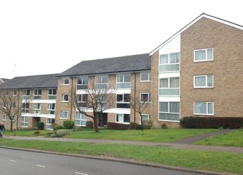 Thumbnail 2 bedroom flat to rent in Grenville Court, Blacketts Wood Drive, Chorleywood, Rickmansworth
