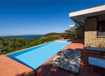 Thumbnail 5 bed detached house for sale in Punta Ala, Province Of Grosseto, Italy