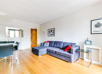 Thumbnail 2 bed flat to rent in Point West, 116 Cromwell Road, London
