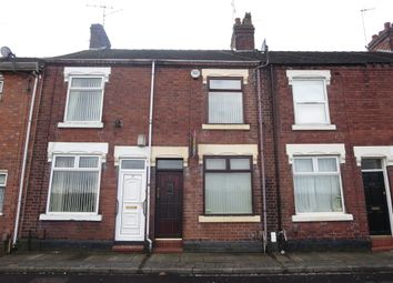 Thumbnail 3 bed terraced house to rent in 28 Regina Street, Smallthorne