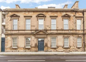 Thumbnail 2 bed flat for sale in Flat F, Fiscals House, South Street, Perth