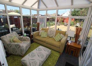 Thumbnail 3 bed detached bungalow for sale in Derwent Drive, Litherland, Liverpool