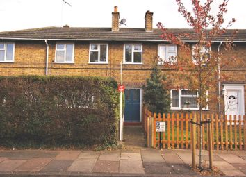 Thumbnail 2 bed flat to rent in Temple Road, Kew, Richmond, Surrey