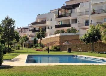 Thumbnail 2 bed apartment for sale in Urbanización Riviera Del Sol, 29649 Mijas, Málaga, Spain