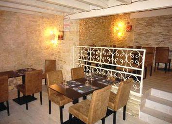 Thumbnail Pub/bar for sale in Belves, Dordogne, France
