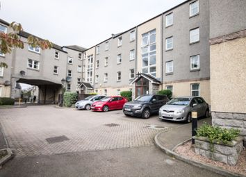 Thumbnail 2 bed flat to rent in King Street, City Centre, Aberdeen