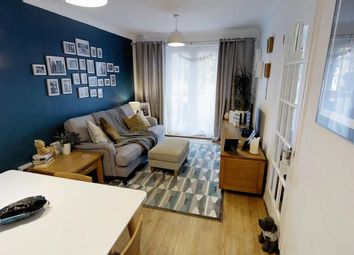 Thumbnail 1 bed flat to rent in Nightingale Walk, Hemel Hempstead