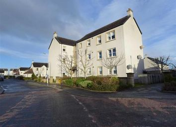 Thumbnail 2 bed flat to rent in Kirklands, Renfrew PA4 8Hr, Pa4