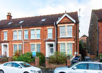 2 bed flat for sale in Downs Park, Herne Bay CT6