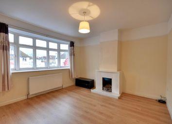 Thumbnail 1 bedroom flat to rent in Uxbridge Road, Rickmansworth, Hertfordshire
