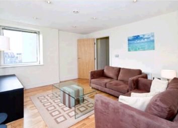 1 bed property to rent in Cheshire Street, London E2