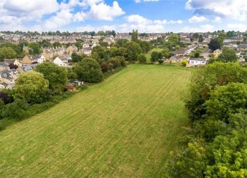 Thumbnail Land for sale in Churchill Road, Chipping Norton