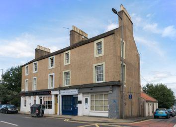 Portobello High Street, Portobello, Edinburgh EH15