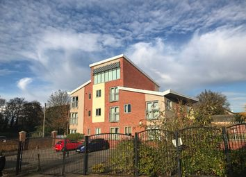 2 bed flat to rent in Mandara Point, Coventry CV1