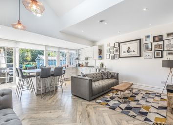 Thumbnail 4 bed end terrace house for sale in Hadley Highstone, Barnet