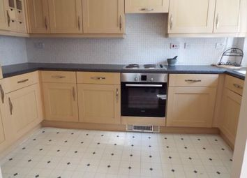 Thumbnail 2 bed flat for sale in Roch Bank, Manchester, Greater Manchester