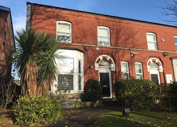 Thumbnail Office to let in Chorley New Road, Bolton