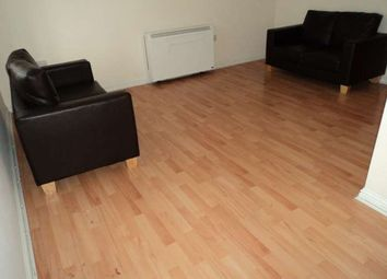 Thumbnail 2 bedroom flat to rent in Boatmans Walk, Ashton-Under-Lyne